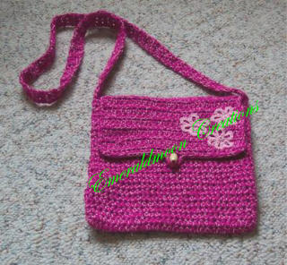 fuschia20bag.jpg